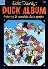 Duck Album #4 comic books for sale
