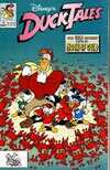 Ducktales #10 Comic Books - Covers, Scans, Photos  in Ducktales Comic Books - Covers, Scans, Gallery