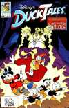 Ducktales #11 Comic Books - Covers, Scans, Photos  in Ducktales Comic Books - Covers, Scans, Gallery