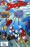 Ducktales #14 Comic Books - Covers, Scans, Photos  in Ducktales Comic Books - Covers, Scans, Gallery