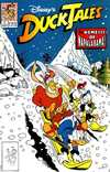 Ducktales #2 Comic Books - Covers, Scans, Photos  in Ducktales Comic Books - Covers, Scans, Gallery