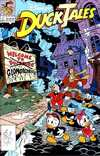 Ducktales #5 Comic Books - Covers, Scans, Photos  in Ducktales Comic Books - Covers, Scans, Gallery