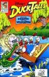 Ducktales #8 Comic Books - Covers, Scans, Photos  in Ducktales Comic Books - Covers, Scans, Gallery