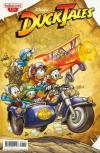 Ducktales Comic Books. Ducktales Comics.