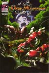 Duel Masters #6 Comic Books - Covers, Scans, Photos  in Duel Masters Comic Books - Covers, Scans, Gallery
