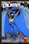 Dumm 2099 comic books