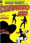 Durango Kid #5 Comic Books - Covers, Scans, Photos  in Durango Kid Comic Books - Covers, Scans, Gallery