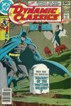Dynamic Classics Comic Books. Dynamic Classics Comics.