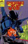Dynamo Joe #13 comic books for sale