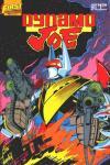 Dynamo Joe #3 comic books for sale