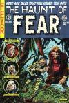 E.C. Classic Reprints #10 comic books for sale
