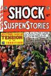E.C. Classic Reprints #12 comic books for sale