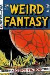 E.C. Classic Reprints #5 comic books for sale
