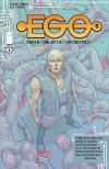 EGOs #1 comic books for sale
