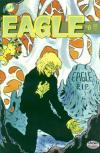 Eagle #6 comic books for sale