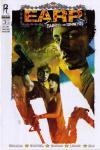 Earp: Saints for Sinners #3 comic books for sale