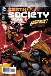 Earth 2: Society #10 comic books for sale