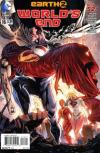 Earth 2: World's End #16 comic books for sale