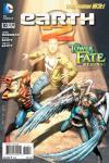 Earth 2 #10 comic books for sale