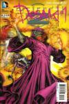 Earth 2 #15 comic books for sale