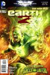 Earth 2 #3 comic books for sale
