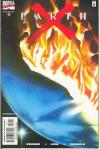 Earth X # comic book complete sets Earth X # comic books