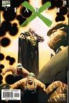 Earth X #2 comic books for sale
