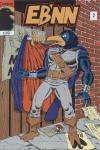 Eb'nn #2 comic books for sale