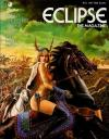 Eclipse: The Magazine Comic Books. Eclipse: The Magazine Comics.