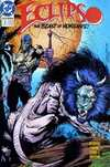 Eclipso #2 comic books for sale