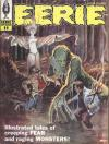Eerie #11 comic books for sale