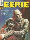 Eerie #12 comic books for sale