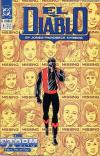 El Diablo #5 comic books for sale