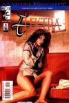 Elektra #12 comic books for sale