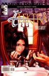 Elektra #16 comic books for sale