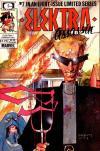 Elektra: Assassin #7 comic books for sale
