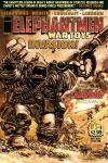 Elephantmen: War Toys #1 comic books for sale