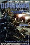 Elephantmen: War Toys #2 comic books for sale