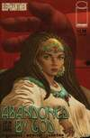 Elephantmen #6 comic books for sale