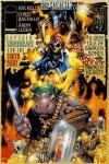 Elephantmen #7 comic books for sale