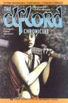 Elflord Chronicles #7 comic books for sale