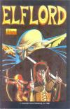 Elflord #2 comic books for sale