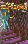 Elflord #12 comic books for sale