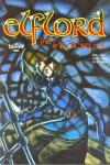 Elflord #15 comic books for sale