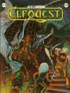 Elfquest #11 comic books for sale