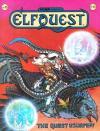 Elfquest #15 comic books for sale