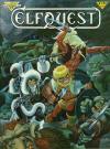 Elfquest #17 comic books for sale
