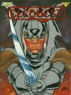 Elfquest #18 comic books for sale