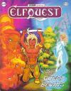 Elfquest #6 comic books for sale