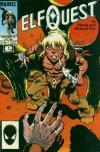 Elfquest #12 comic books for sale